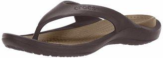 Crocs Athens Flip Flop