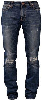 Nudie Jeans Thin finn jean