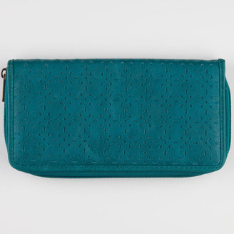 Roxy Harbor Wallet