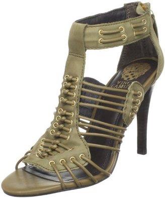 Vince Camuto Women's Amli Ankle-Strap Sandal
