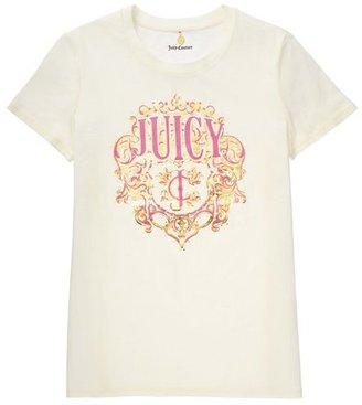 Juicy Couture Juicy Shield Tee
