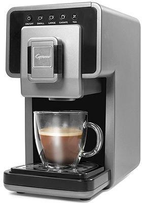 Capresso 352.04 Coffee Maker, A La Carte