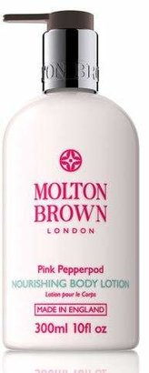Molton Brown Pink Pepperpod Body Lotion, 10oz.