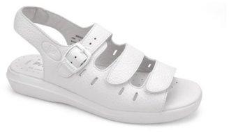 Propet Breeze Walker Sport Sandal