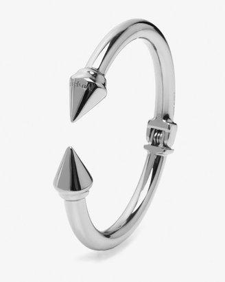 Vita Fede Titan Bracelet: Silver