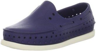 Native Howard Slip-On Shoe (Toddler)