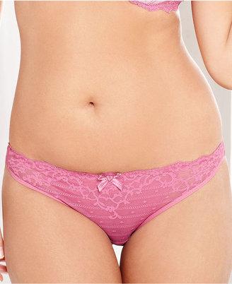 Chantelle Rive Gauche Bikini 3087