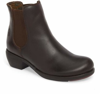 Fly London Make Chelsea Boot