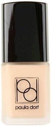 Paula Dorf Oil-Free Foundation Color Cosmetics