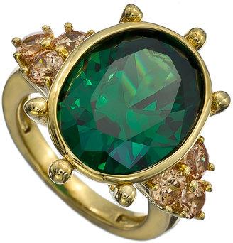 AL-X-A Thalia Ring