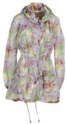 Galliano Mid-length jacket