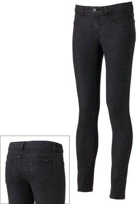 JLO by Jennifer Lopez london skinny jeans