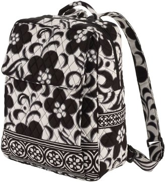 Vera Bradley Large Backpack