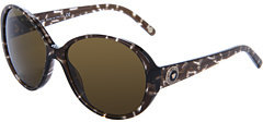 Versace VE4239 Fashion Sunglasses