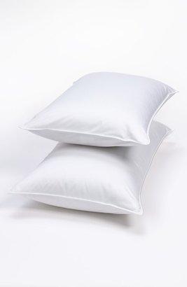 Nordstrom Light-Medium Support Down Pillow (Buy & Save)