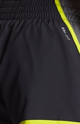 Nike 'Dash' Dri-FIT Running Shorts