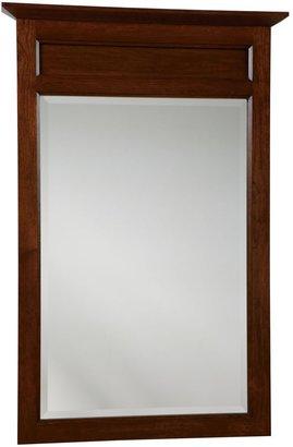 Ethan Allen Rowan Mirror