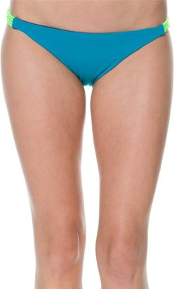Basta Surf Zunzal Bungee Reversible Bikini Bottom