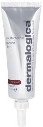 Dermalogica Multivitamin Power Firm $62 thestylecure.com