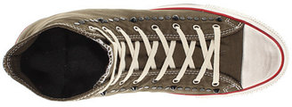 Converse Chuck Taylor® All Star® Studded