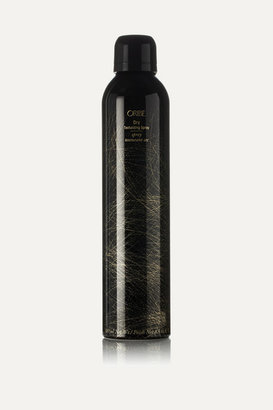 Oribe - Dry Texturizing Spray, 300ml - one size $46 thestylecure.com