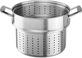 KitchenAid Pasta and Steamer Insert Set (2 PC)