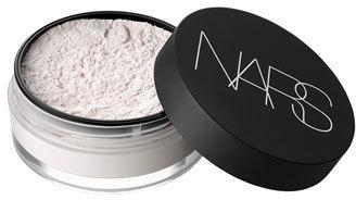 NARS 'Light Reflecting' Loose Setting Powder - Crystal