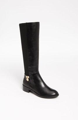 MICHAEL Michael Kors 'Hamilton' Boot