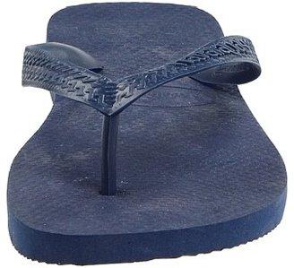 Havaianas Top Flip Flops Women's Sandals