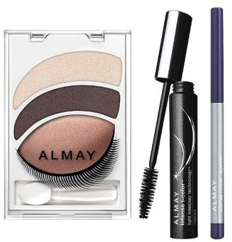 Almay Intense i-Color Shimmer i-Kit