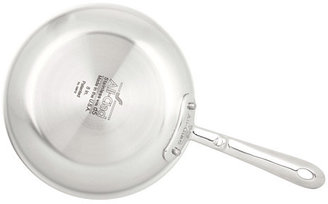 "All-Clad d5 Brushed 8"" Fry Pan"