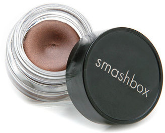 Smashbox Jet Set Waterproof Eye Liner, Dark Brown 0.12 oz (3.4 g)