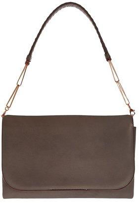 Ragazze Ornamentali shoulder bag