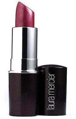 Laura Mercier Stick Gloss Lip Colour