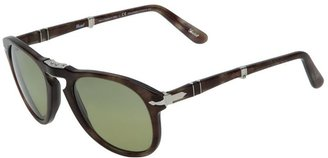 Persol rounded frames