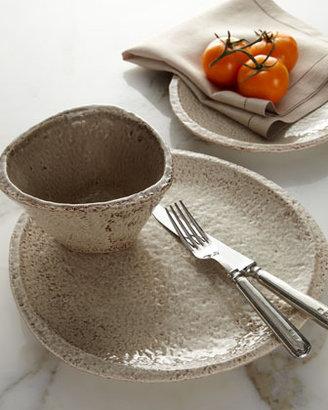 "Horchow ""Casa Mia"" Dinnerware"