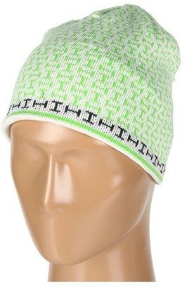 Patagonia - Lightweight Ski Hat (Turner/Pearl) - Hats