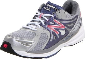 New Balance Women's W1140 Optimal Control Running Shoe