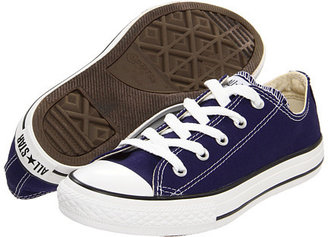 Converse Chuck Taylor® All Star® Specialty Ox (Little Kid)