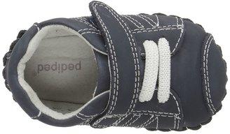 pediped Jake Original Boys Shoes