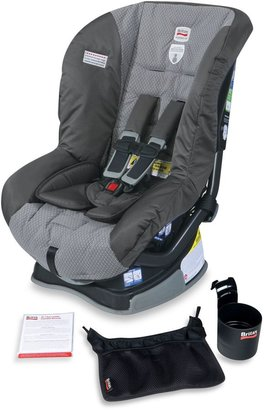 Britax Highway XE-G4 Convertible Car Seat in Harlequin