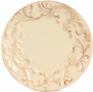 GG Collection G G Collection Salad/Dessert Plates, Set of 4