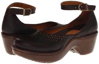 Ariat Miha Women' Clog Shoe