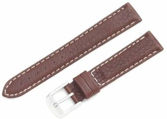 Momentum ZC-16CLD BROWN 16 Atlas Pathfinder Pathfinder II Italian Cloud Watch Strap