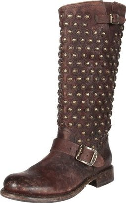 Frye Women's Jenna Disc Boot