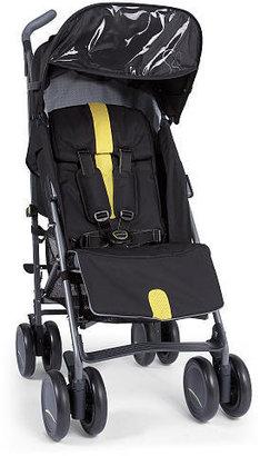 Mamas and Papas Voyage Umbrella Stroller - Black