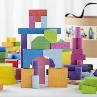 Bucket O' Blocks (Bright) $99 thestylecure.com