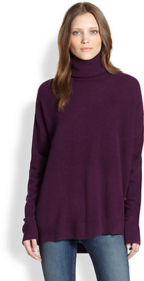 By Malene Birger Silvano Can You Feel It Turtleneck