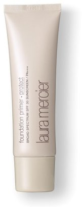 Laura Mercier Foundation Primer Protect Broad Spectrum Spf 30/pa+++ $38 thestylecure.com
