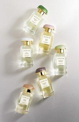 Estee Lauder Aerin Beauty Gardenia Rattan Eau De Parfum Spray